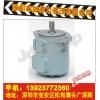 SQP1-11-1C-15日本机械泵