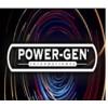 Power-Gen2013年美国奥兰多国际电力能源展览会