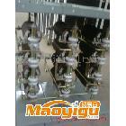 供应海洋RS56-200L-8/3Y电阻器