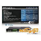供应韵乐x3x5,顶级KTV专用效果器厂家批发
