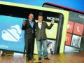 微软将以71.7亿美元收购诺基亚手机业务