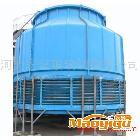 供应宏润DBNL3-1OOT玻璃钢冷却塔价格