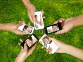 廉价智能手机才是MWC上真正的明星