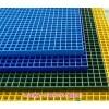 平度玻璃钢格栅盖板(多图)-陆丰玻璃钢格栅厂家