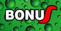 Bonus/博纳士
