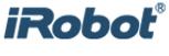 IROBOT/艾罗伯特